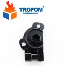Buy Throttle position sensor ACURA GMC OLDSMOBILE OPEL PONTIAC BUICK ISUZU BUICK PONTIAC CADILLAC CHEVROLET 17106680 8170833330 for $6.80 in AliExpress store