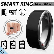Jakcom Smart Ring R3 Hot Sale In Computer Office Tablets Pen As For Iphone 6 S Tela High Stylus Stylus Pen 2 In 1(China (Mainland))