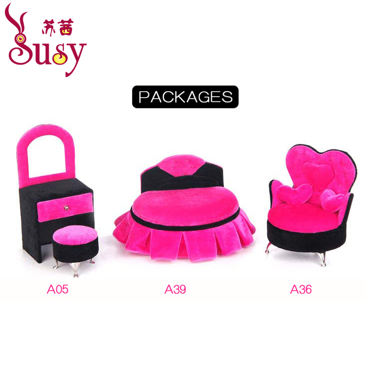 Promotion Christmas&Valentine day gifts, delicate Jewelry Storage Box, Cosmetic Box, free shipping(China (Mainland))