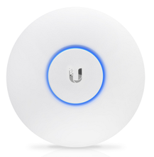 UniFi Enterprise WiFi System AP Long Range UBIQUITI NETWORKS QA UAP-LR(China (Mainland))
