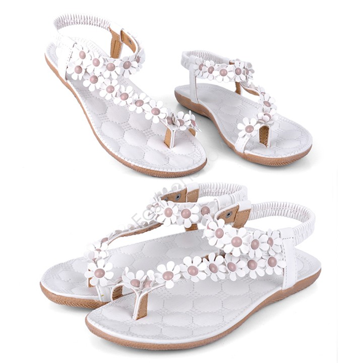 New 2015 Shoe Woman Fashion Summer Women Sandal Sandalias Femininas Women&amp;#039;s Flats Sandals Sv10<br><br>Aliexpress
