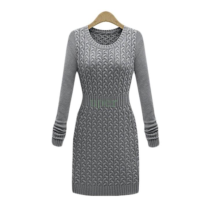 Женский пуловер Brand New# 2015 /29 SV012494# женский пуловер brand new 2015
