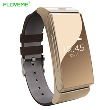 Fashion Sport Fitness Tracker Bluetooth Smart Watch Remind Pedometer Men Women SmartWatch For Apple IOS Samsung Android Phone