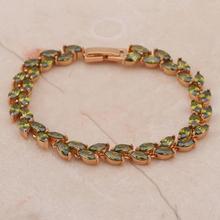 Браслеты  от Jos fan's store для Женщины, материал Полудрагоценный камень артикул 1697145273