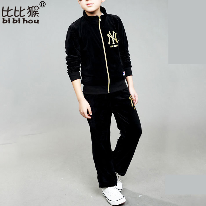 Brand Name Clothes Wholesale In New York