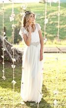 Свадебные платья  от NanJing Yidong Wedding Dress Boutique  артикул 32254121005