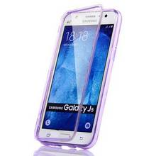 Buy samsung Galaxy J5 case High 100% transparent material Flip TPU Back cover galaxy Galaxy J5 Phone Bag cases for $5.95 in AliExpress store