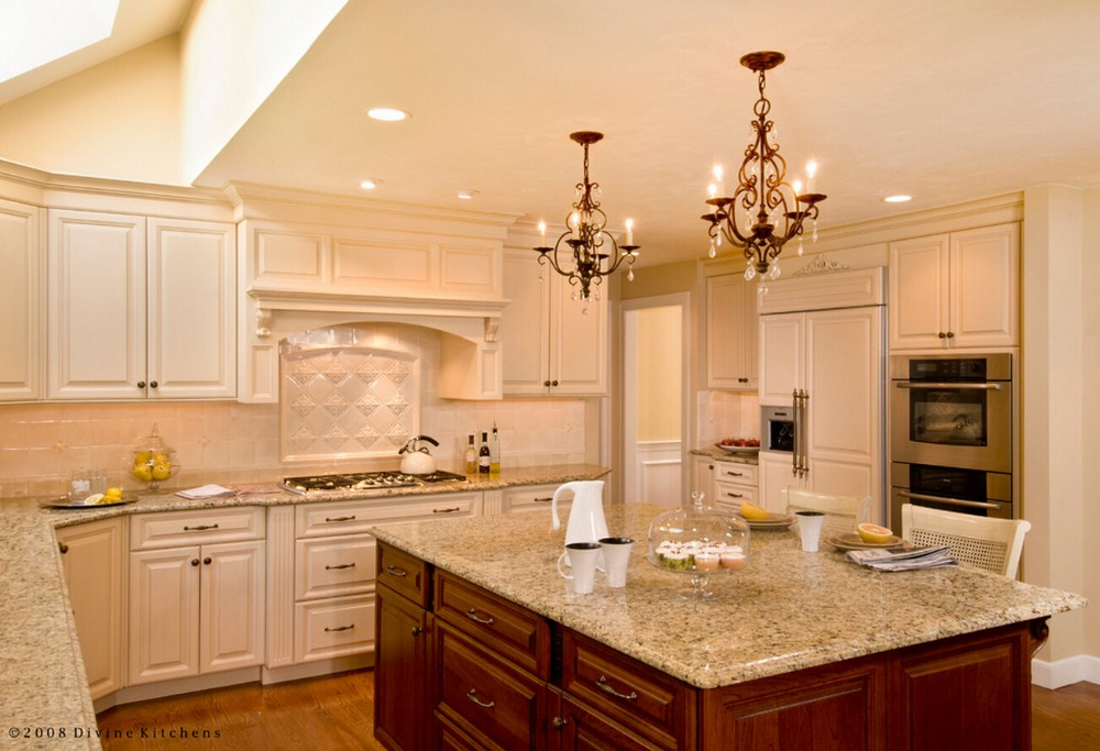 Popular cheap wooden cabinets buy cheap cheap wooden for Cheap solid wood kitchen cabinets