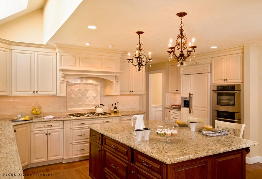 Gabinetes de cocina baratos compra lotes baratos de for Gabinetes de cocina