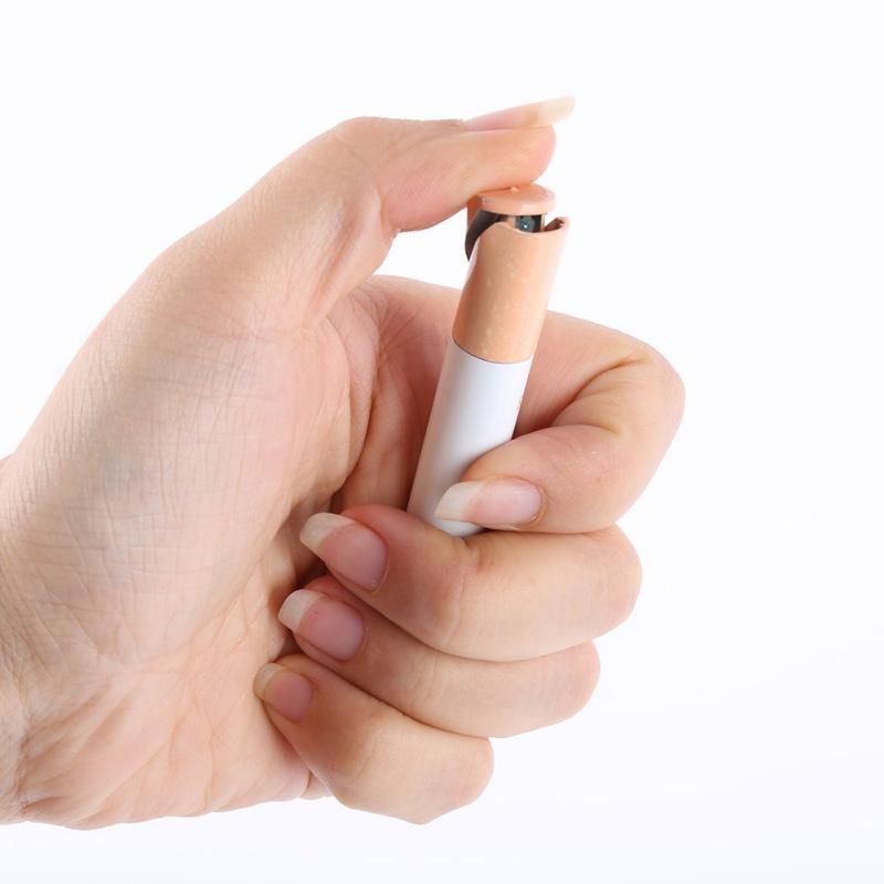 NEW Creative cigarette Shape Cigarette Lighter Wholesale Lighters(China (Mainland))