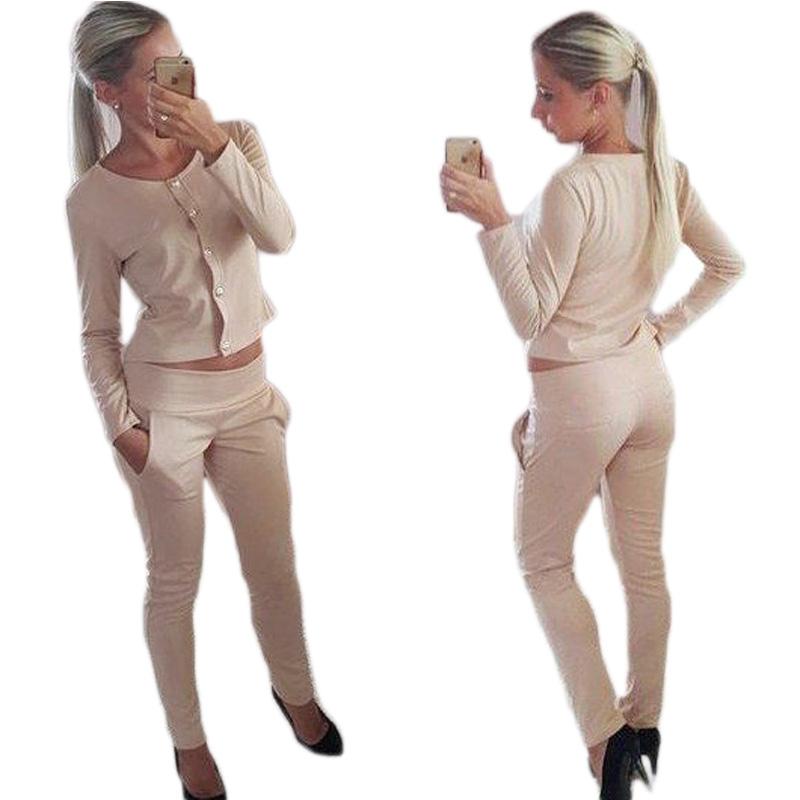 Awesome Women Beige Kurta Amp Brown Patiala Pants Set On Luulla