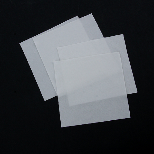 ZEISS LENS CLEANING CLOTH WIPES LENSES LCD SCREEN COMPUTER CAMERAR 50 Pcs CLEANE(China (Mainland))