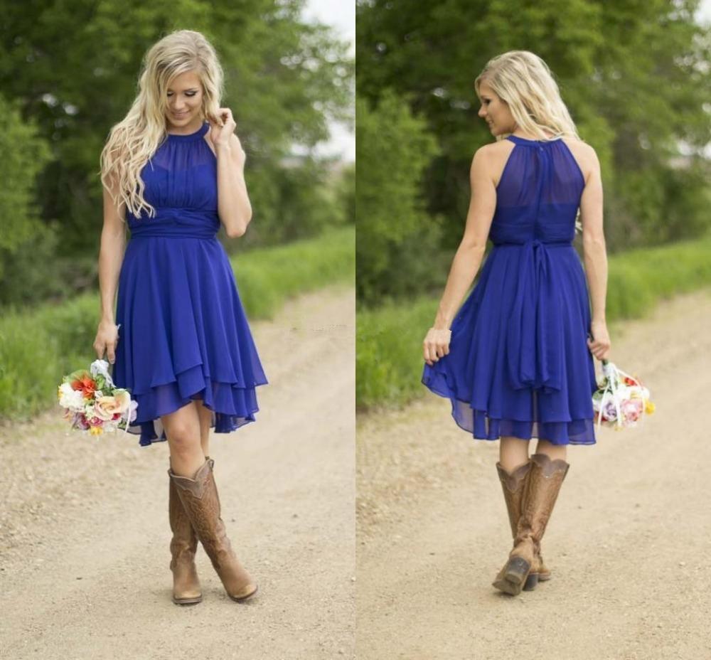 Western bridesmaid dresses junoir bridesmaid dresses western bridesmaid dresses 25 ombrellifo Images