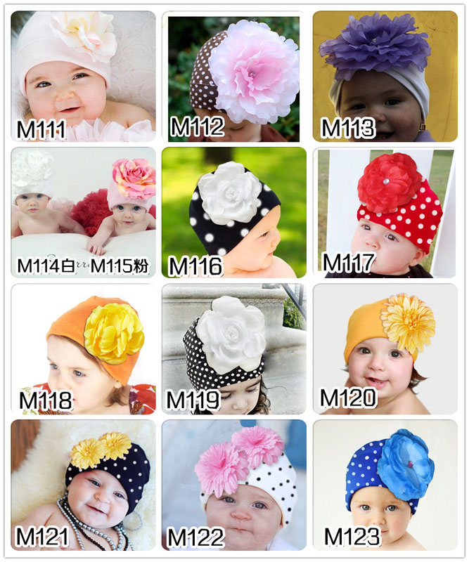 fashion baby hats beanies winter hats ,children hats cute cap wholesale infant Cotton Beanie Skull Cap Toddler Boys &amp; Girls Hats<br>