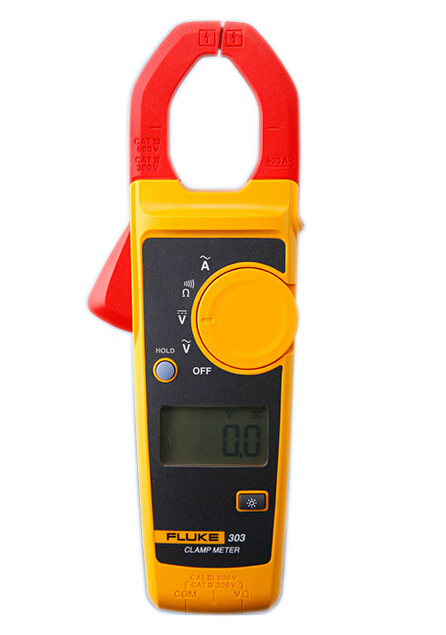 Fluke Digital Clamp Meter Price Fluke 319 Clamp Meter Fluke