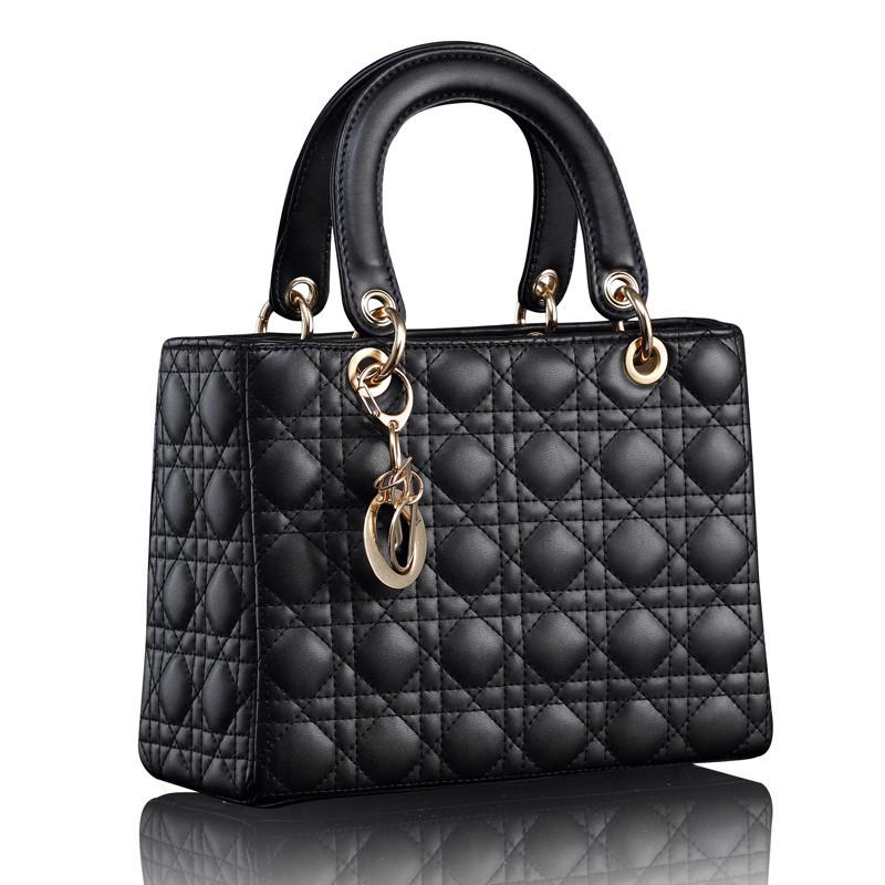 para mujer bolsas de mujer bolsos de moda 2015 dise adores casual mujeres bolso de cuero bolso. Black Bedroom Furniture Sets. Home Design Ideas