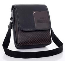 Buy TMYOY 2017 Hot sale retro Men Messenger Bags Pu Leather Man Handbags one Shoulder Bag Casual Men's Crossbody Bag bolsas DH4834-1 for $7.73 in AliExpress store