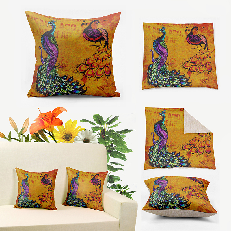 Throw Pillow Covers 26x26 : Popular 26x26 Pillow Covers-Buy Cheap 26x26 Pillow Covers lots from China 26x26 Pillow Covers ...