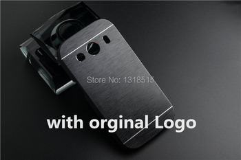 Etui Samsunga Galaxy Ace 4 Ace4 | back cover plecki