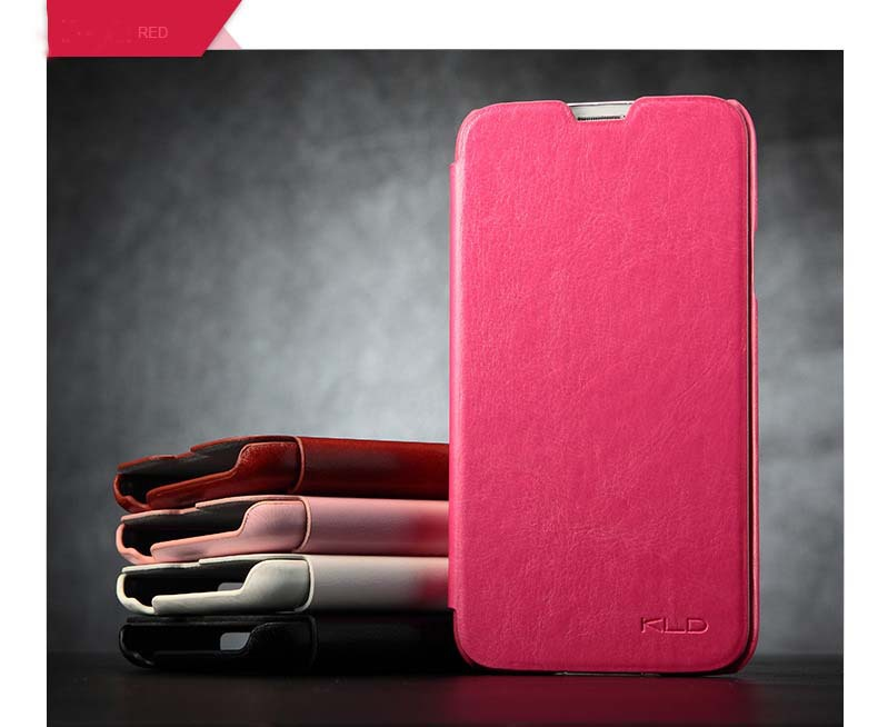 Xperia Ion Case Case for Sony Xperia ion