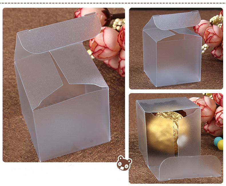 Изготовление пластиковой коробки своими руками 79