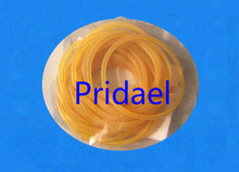 Buy Prideal 628-20900 RP Transfer Belt,Master,for Riso RP 310 350 370 3100 3105 3500 3590 3700 3750 3770 3790 3900 original for $18.90 in AliExpress store