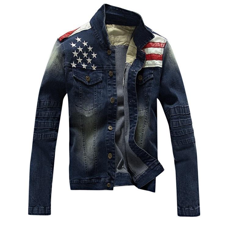 джинсы мужские cheap monday купить
