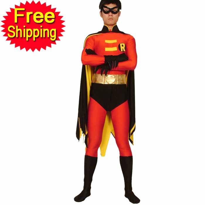 Batman Halloween Costume For Women Batman Robin Costume Women