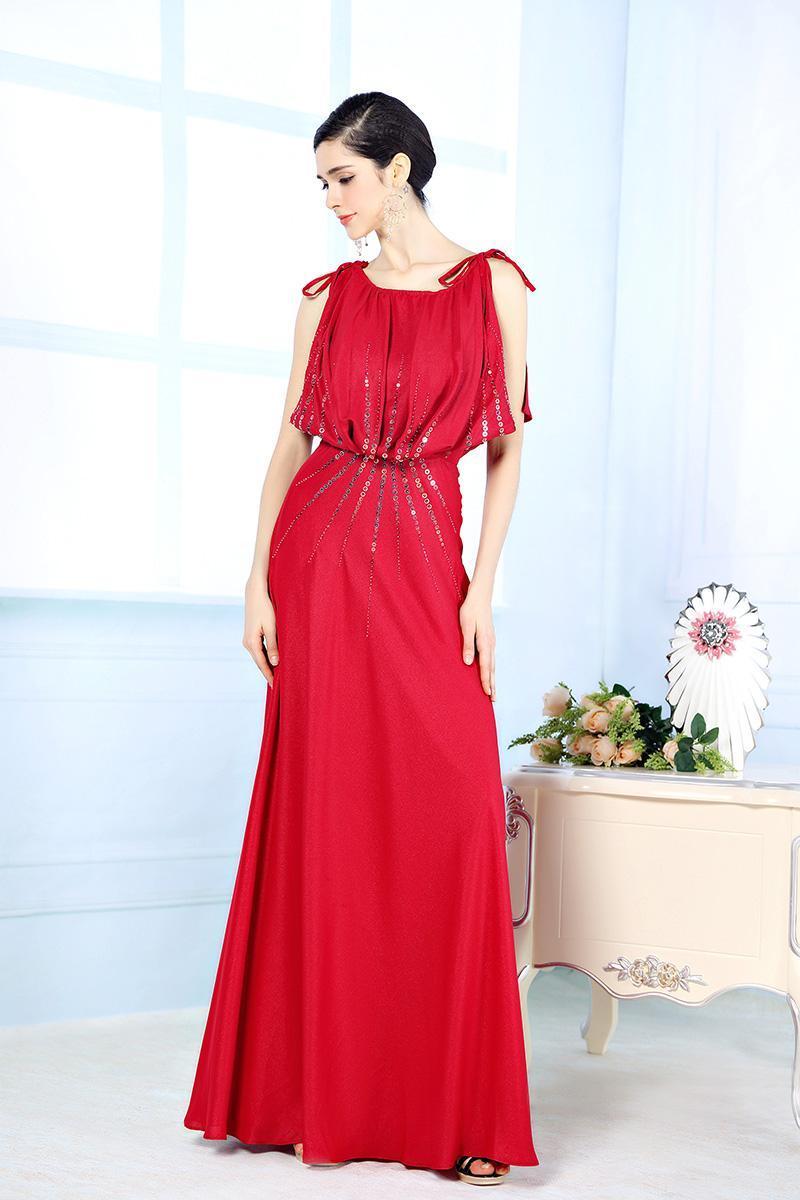 Вечернее платье Professional Dresses smywlf/31122 Vestido Madrinha Casamento , платье для матери невесты dream lisa vestido madrinha