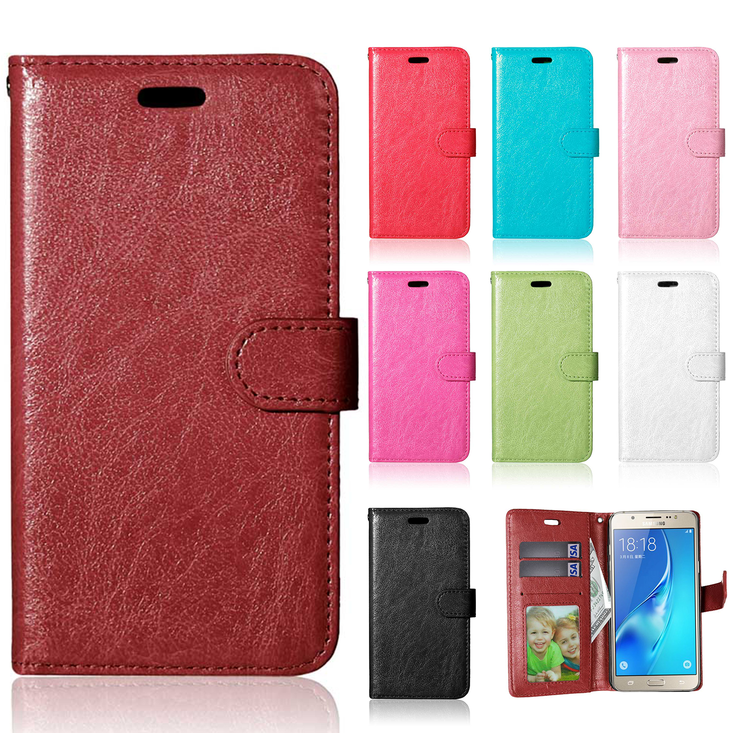Casing Sony Xperia L M E coque xperia e5 chinaprices net