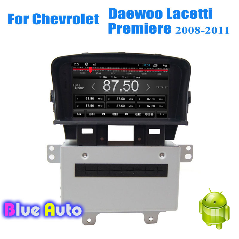 Android For Chevrolet Cruze 2012 Support 3G Wifi Touch Screen Bluetooth SWC Radio Video Audio TV iPod MP4/5 Car DVD GPS Media(China (Mainland))