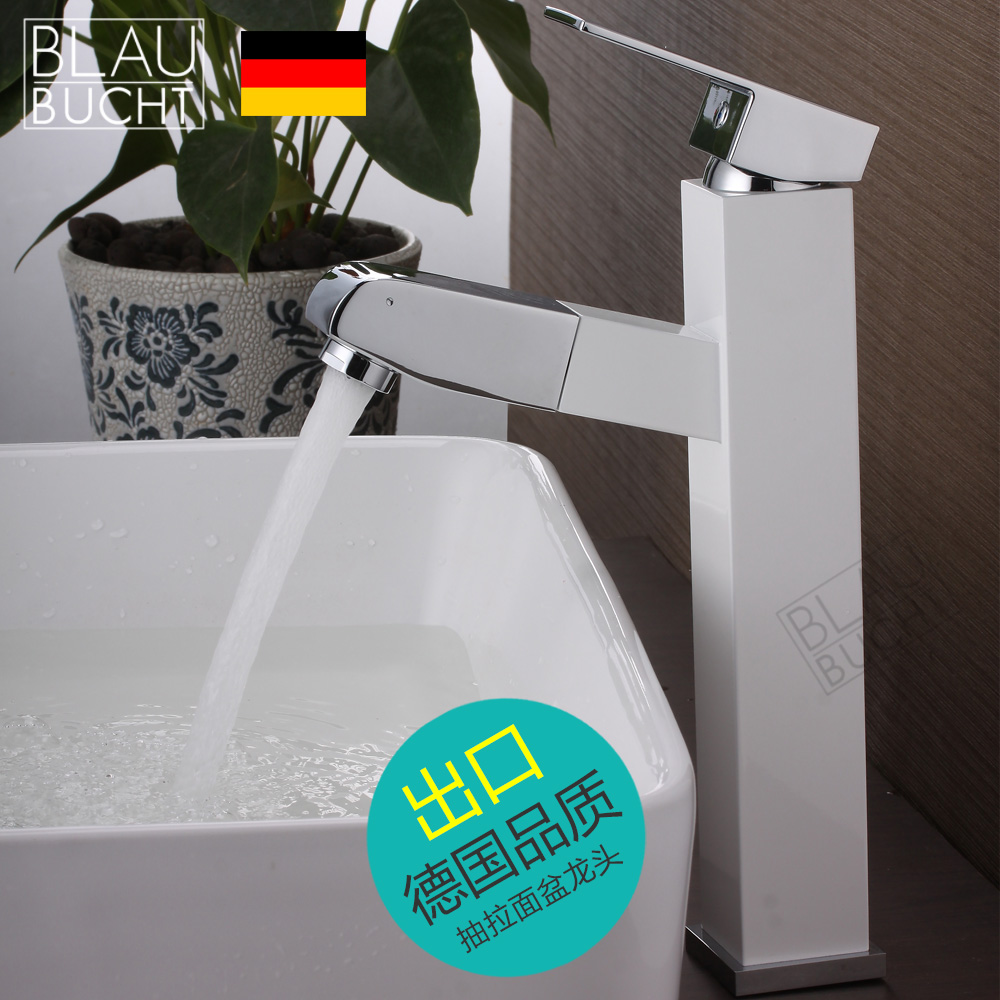 Online kopen wholesale badkamer tap tops uit china badkamer tap ...