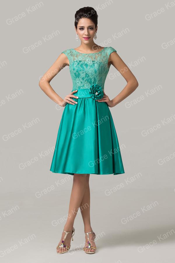 Платья подружек невесты из Китая