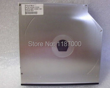 CD-ROM drive for 370-4278-01 Fire V100 well tested working