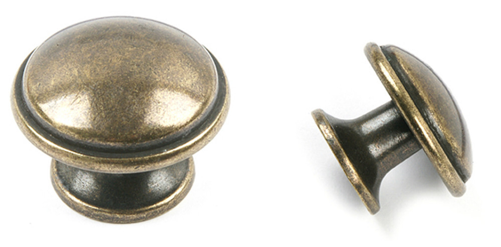 Antique Kitchen Cabinet Knobs And Handles Dresser Cupboard Door Knob Pulls 88421 Antique English