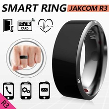 Jakcom Smart Ring R3 Hot Sale In Computer Office Blank Disks As Pink Floyd Cd Box Set Bluray Fundas Para Los Discos(China (Mainland))