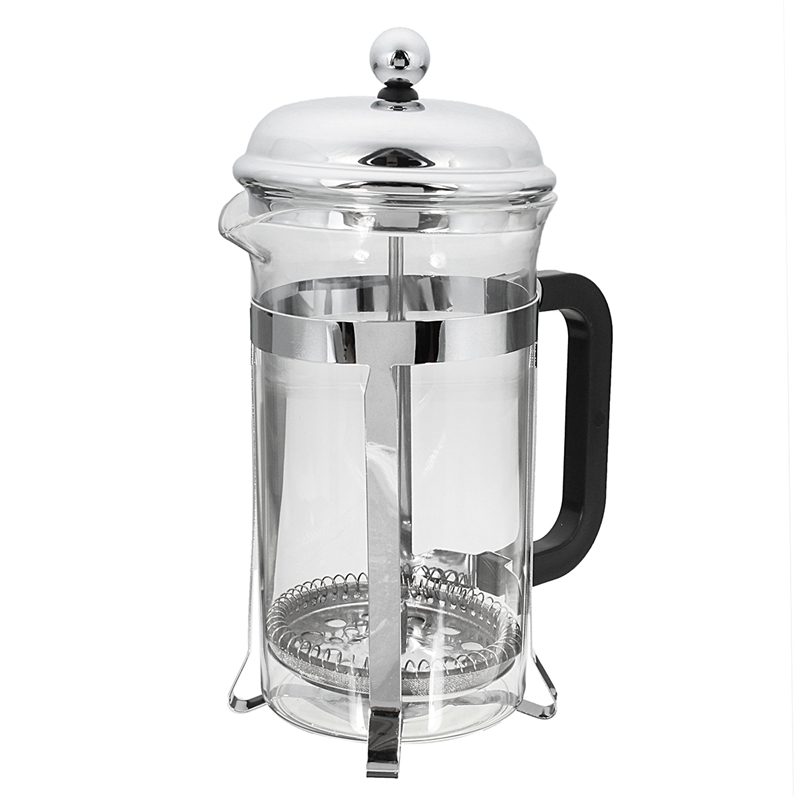 French Press Coffee Maker Thermos : Popular Carafe Coffee Pot-Buy Cheap Carafe Coffee Pot lots from China Carafe Coffee Pot ...