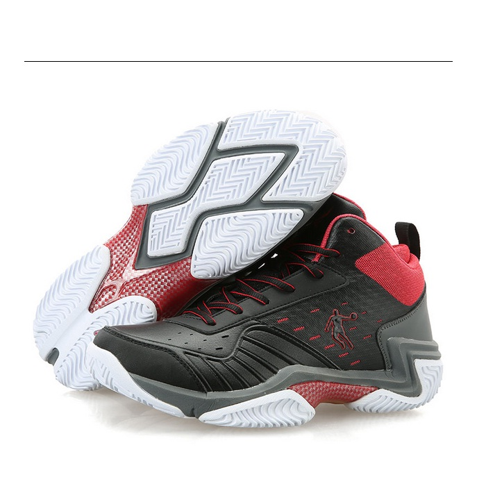 aliexpress buy china basketball shoes high