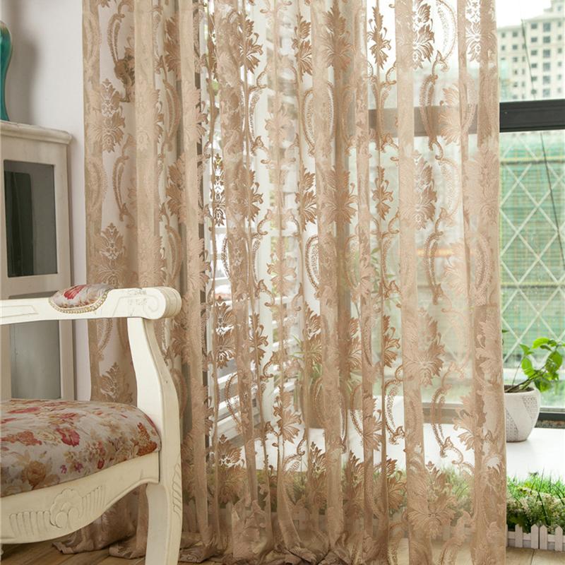 Pura cortinas de tela compra lotes baratos de pura for Cortinas de castorama pura