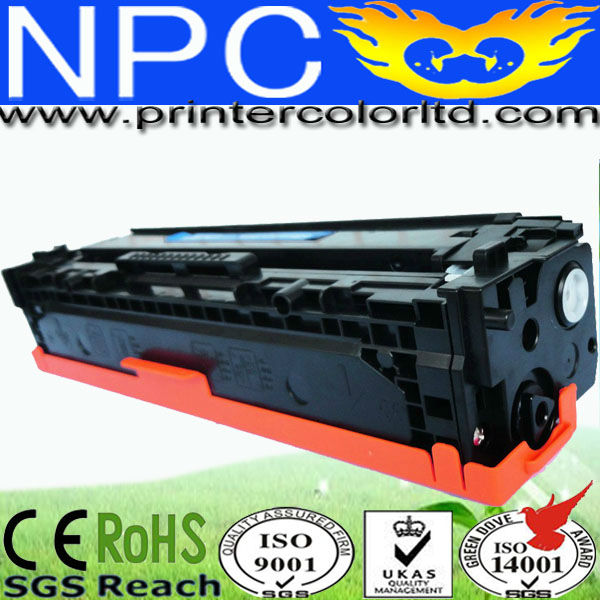 toner office school consumables toner FOR HP Colour laserJet CP2027-n toner OEM printer cartridge/for HP-free shipping<br><br>Aliexpress