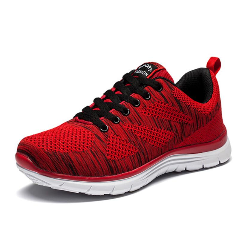 2017 CPX Men Sport Shoes Free Run 5.0 Cushioning Sneakers Men running shoes Comfortable Outdoor zapatillas Jogging Trainers(China (Mainland))