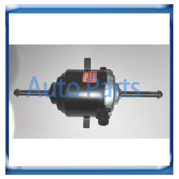 For Toyota Coaster Hzb50 Bus Blower Motor 12v 24v