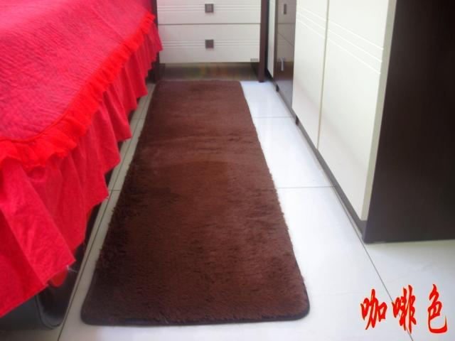 Дешёвые длинный коврик для йоги и схожие товары на aliexpres.