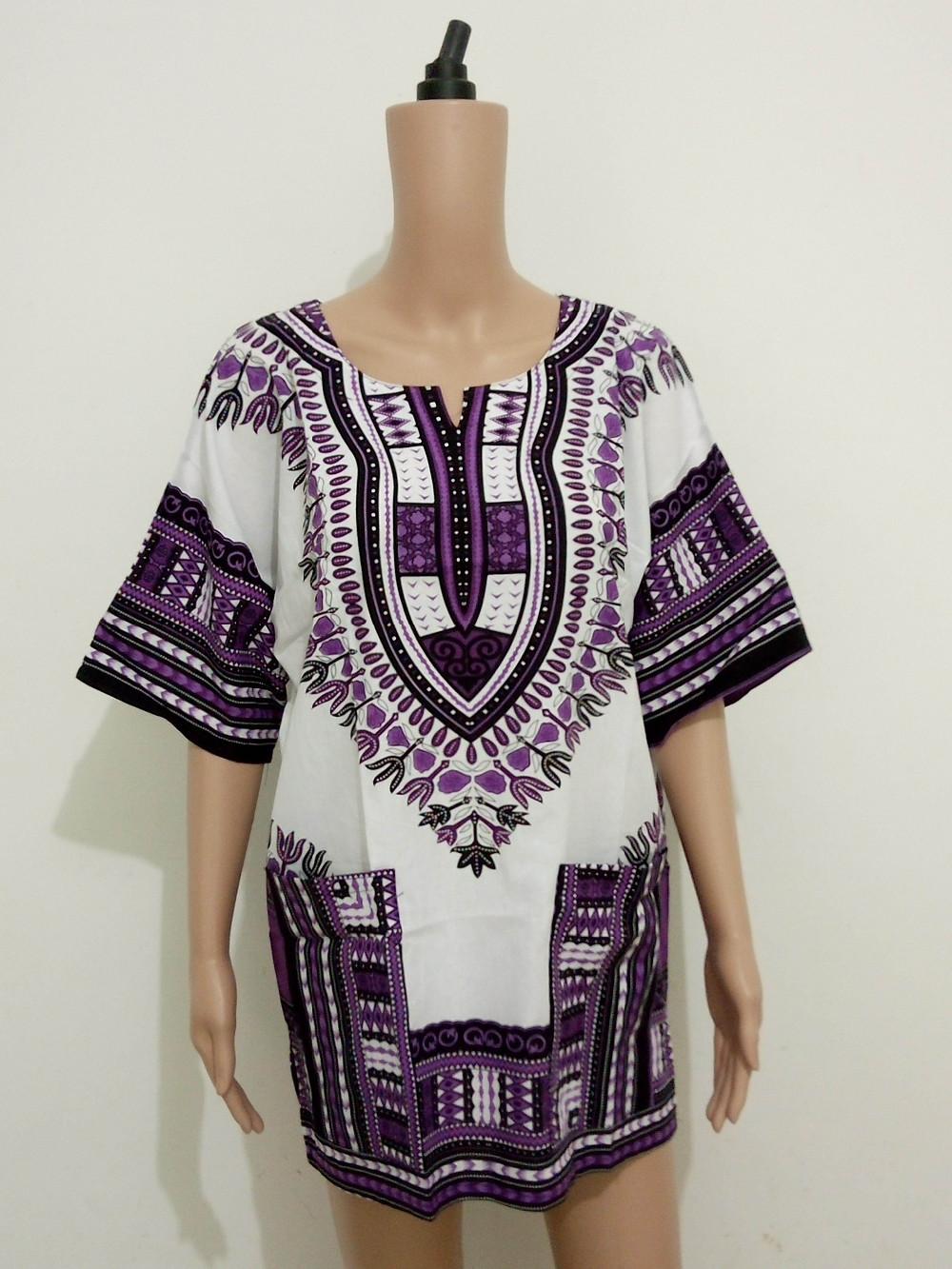 Cotton-Dashiki-Shirt-with-Pockets-21189-21189-1