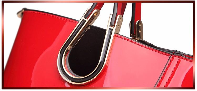 women shoulder bag (5)