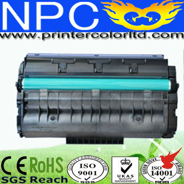 new toner cartridge for Savin AF- SP3500SF fax toner cartridge laser toners/for Savin Inks--free shipping<br><br>Aliexpress