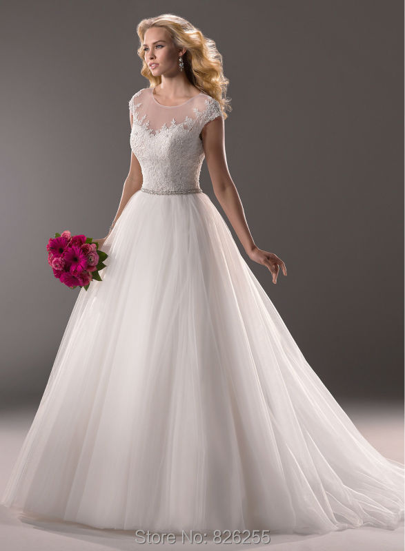 story wedding dress designers gowns