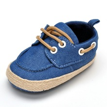 In The Fall Of The New South Korean Baby With Toddlers Single Baby Shoes Shoes Manufacturer 0 And 1 Year Old BabyA16(China (Mainland))