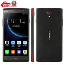 "Original Leagoo Elite 5 5.5"" HD Android 5.1 Smartphone MTK6735 Quad Core 2GB RAM 16GB ROM 4G LTE 13MP 4000mAh Dual SIM On Sale(China (Mainland))"