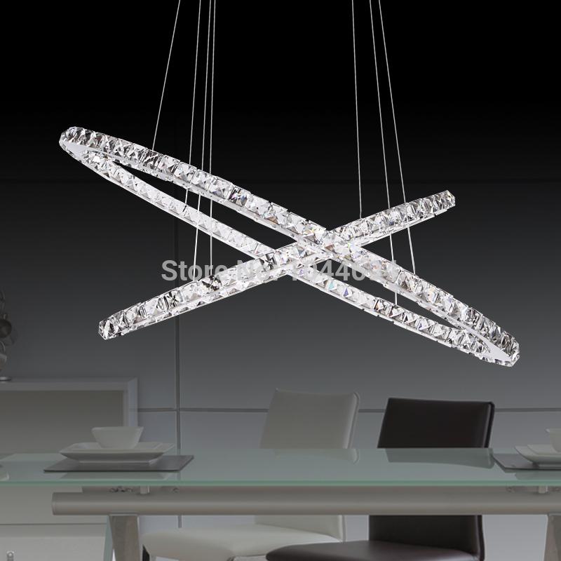 free shippingperfect world oval crystal chandelier crystal chandelier modern restaurant lights. Black Bedroom Furniture Sets. Home Design Ideas